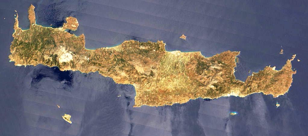 Crete_Satellite